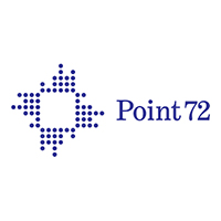 point-72-logo-new