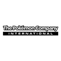 pokemon-logo-2
